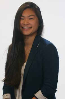 Courtney Yap
