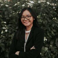 Jacqueline Nguyen (Medium)