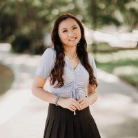 Taylor Trinh