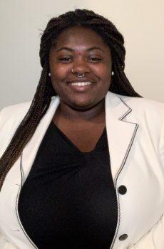 Xannie Okunwobi